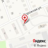 Maslenka.net