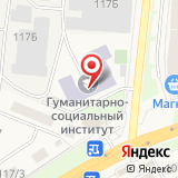 ООО Торос-XXI