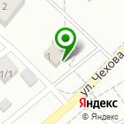 Местоположение компании НикИс