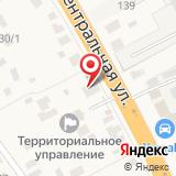 Администрация сельского поселения Островецкое