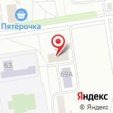 Балашихинский гарнизонный военный суд