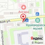 ООО ДиалогС
