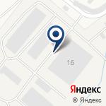 Компания Загорский опытный завод пластмасс, ЗАО на карте