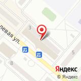 Lechimvse.com