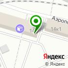 Местоположение компании Мировые судьи Раменского района