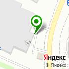 Местоположение компании ZhukAvto