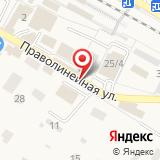 Быковский отдел полиции