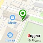 Местоположение компании Фотка