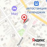 Детская библиотека им. А.П. Гайдара