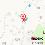 Михайловская слобода