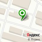 Местоположение компании Ярмарка