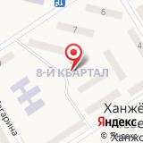 Сокурская участковая больница