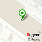 Местоположение компании ТАЛИСМАН