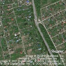 10  соток Сергиево-Посадский район