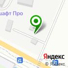 Местоположение компании Пальма