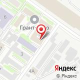 Мировые судьи Жуковского района