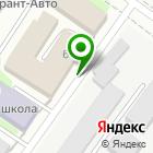 Местоположение компании Мировые судьи Жуковского района