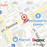 Муниципальная пожарная служба Юговского сельского поселения