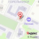 Управление Пенсионного фонда РФ №28 г. Москвы и Московской области