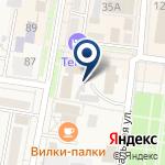 Компания Интерьерная фотостудия Екатерины Хан на карте