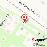 Администрация городского поселения Кратово