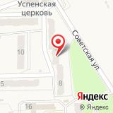 ООО Центр бухгалтерских и аудиторских услуг