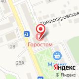 Московский комсомолец