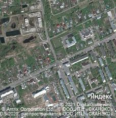 1,5  га пром Горьковское шоссе 21 км