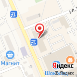 Автокомплекс на ул. Кирова, 19 ст1