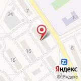 Мировые судьи Щёлковского района