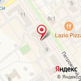 ООО КБ Богородский муниципальный банк
