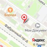 Кредит-Центр