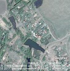 Продается  земельный участок д.Корытня