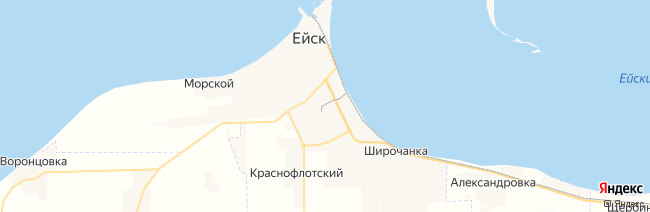 Россия: Песчаные пляжи Краснодарского края / Travel.Ru ...