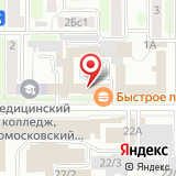 ООО Финанс Центр-ЛМ