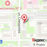 ПАО Россельхозбанк