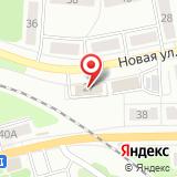 Центр занятости населения г. Донского
