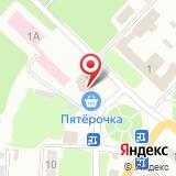 Клуб им. Маяковского
