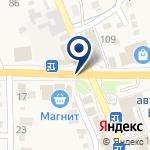 Компания Совкомбанк, ПАО на карте