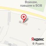 ООО СТФК КАМАЗ