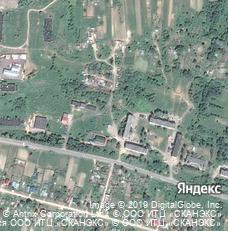 Продам  12 соток в Егорьевском районе.
