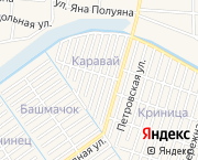 Абрикосовая, 316
