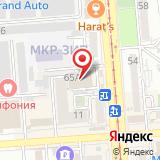 Краснодарская краевая специальная библиотека для слепых им. А.П. Чехова