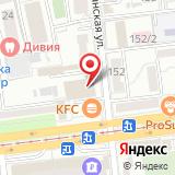ООО Строй Альянс