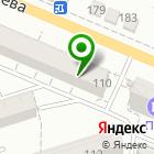 Местоположение компании Mirsant