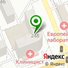 Местоположение компании Селхит-Кубань