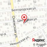 Строй-Монтаж