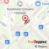 ООО Агат-Маркетинг-Сервис