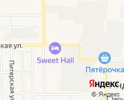 Магаданская