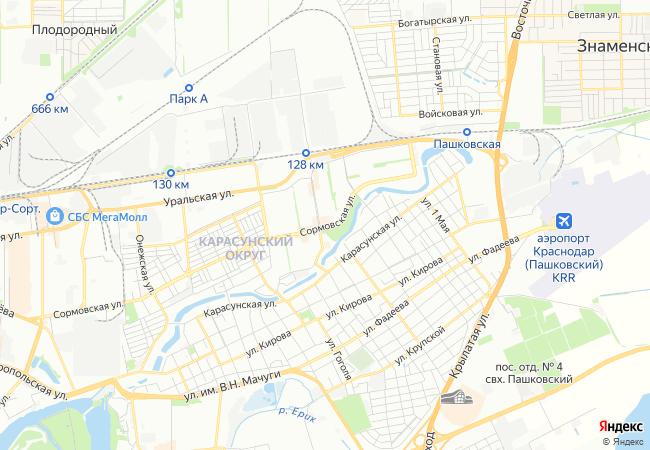 intim-firmi-krasnodara